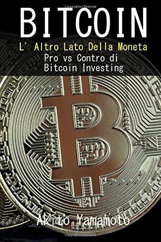 pro di bitcoin)