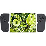 Gamevice controller for iPad Air/iPad Air 2 and iPad Pro 9.7-Inch (Mac)