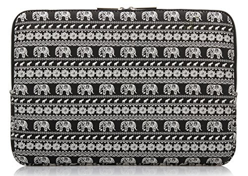 Amazon KAYOND Black Elephant Patterns Canvas Fabric 60 Inch For Awesome Malayalam Love Pudse Get Lost