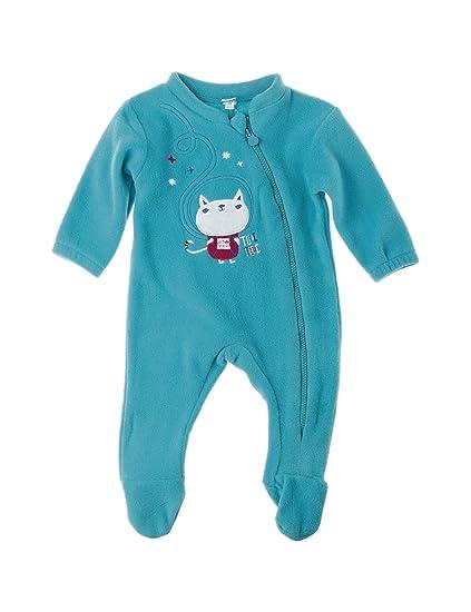 Tuc Tuc 38501crs - Pijama manta, pijamero y bolsa de maternidad