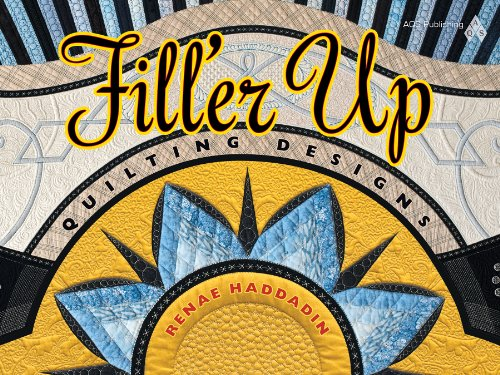 filler-up-quilting-designs