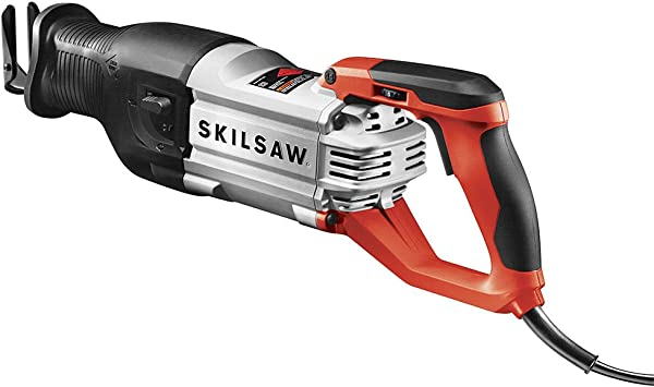 SKILSAW SPT44-10 Reciprocating Saws product image 2