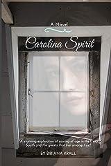 Carolina Spirit Paperback