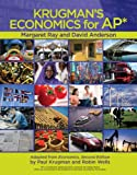Krugman's Economics for Ap*