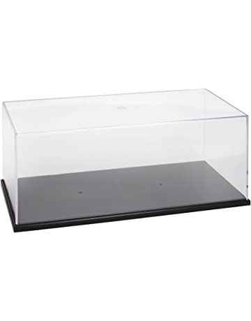 Clear Acrylic Stackable Display Cases Free Shipping! 42 Fashionable In Bcw Puck Holders Style;