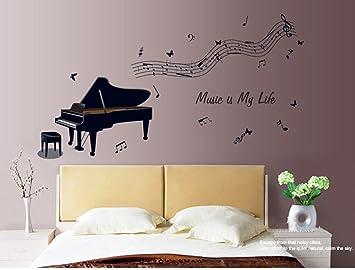 decorazioni pareti camere da letto. camera da letto decorazioni ... - Decorazioni Muro Camera Da Letto