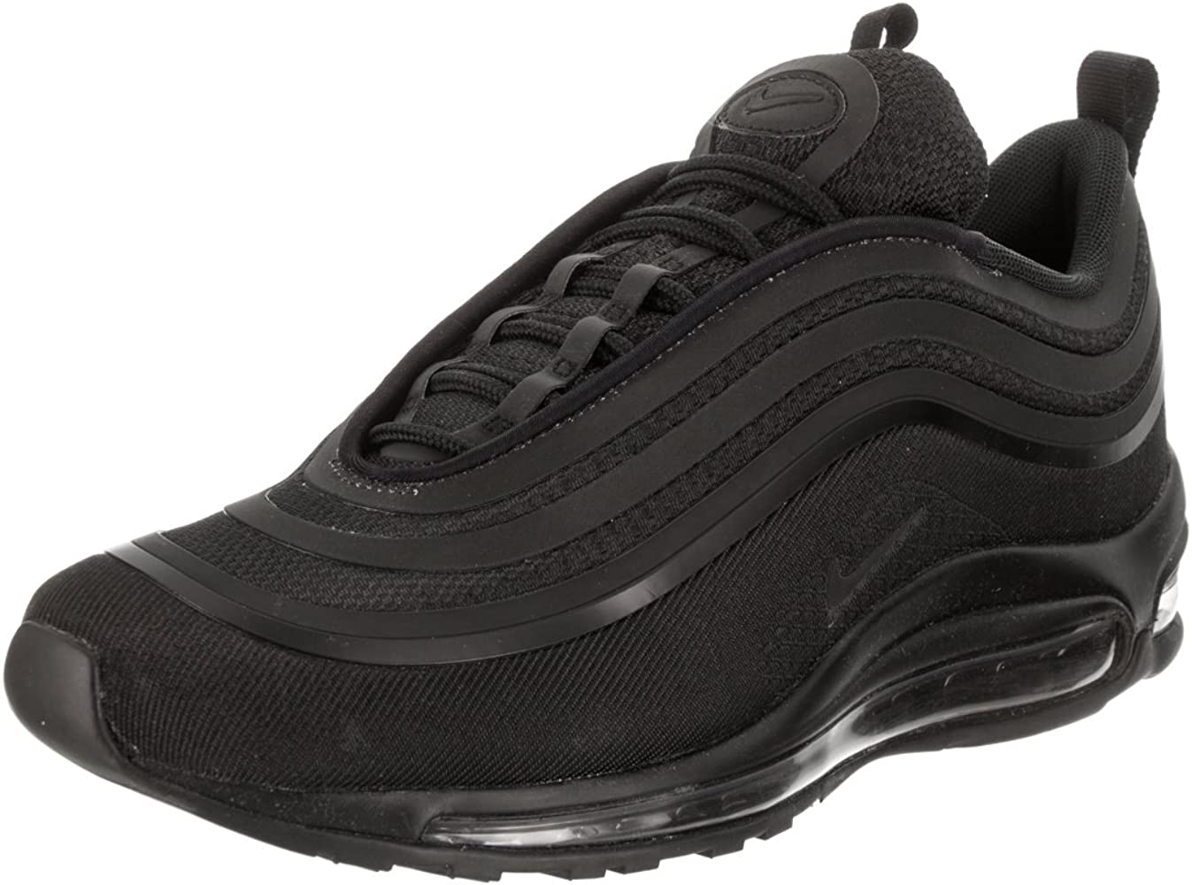 Nike Air Max 97 UL '17, Chaussures de Fitness Homme: Amazon