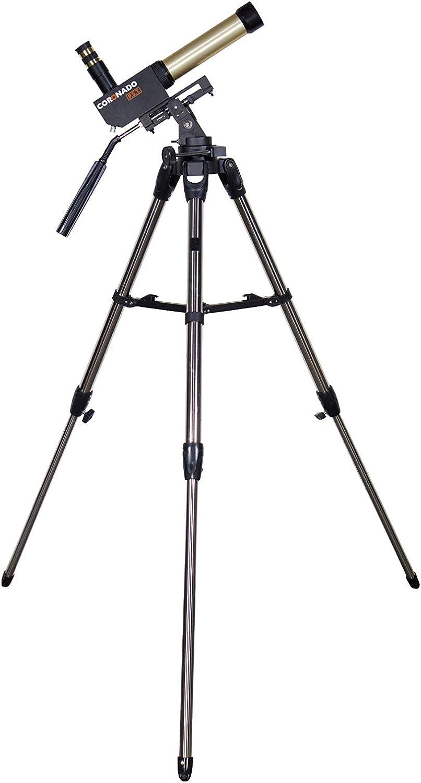 Meade Instrumente Coronado Azs Halterung Kamera