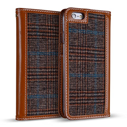 iPhone 6s Case/iPhone 6 Case (4.7