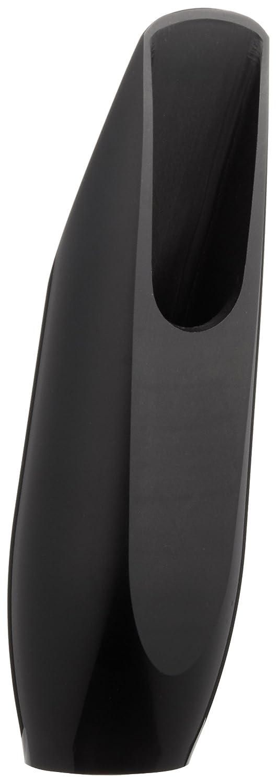 1/48/mm Selmer Concept Bocchino Saxo Alto Bocca