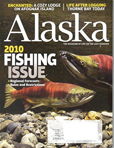 fish alaska magazine - 9
