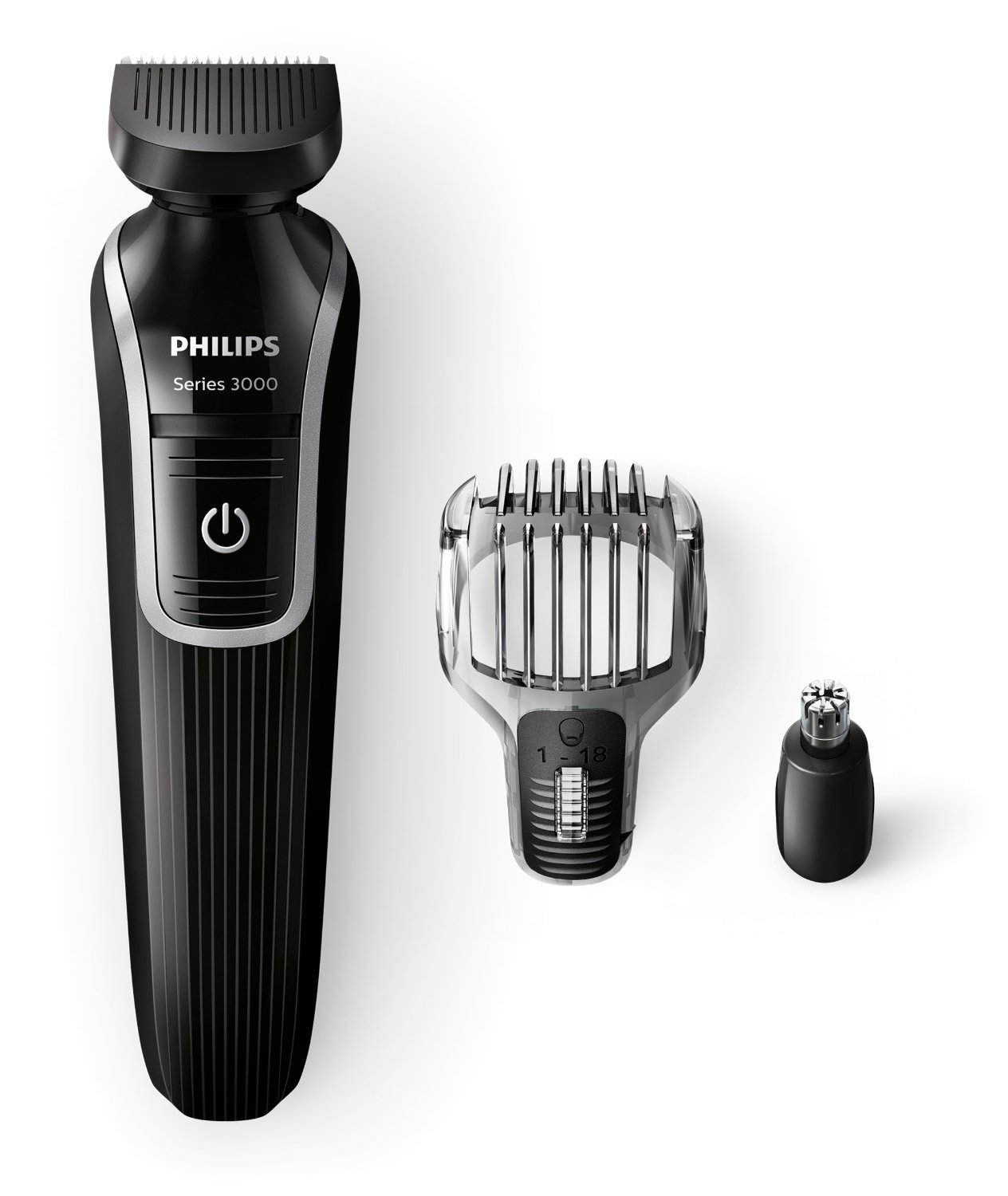 Philips QG3320/15 Trimmer Review