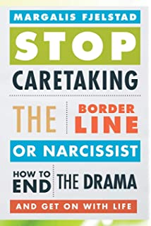 Say Goodbye to Crazy: How to Get Rid of His Crazy Ex and