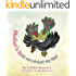 Mother's Love Can Conquer Any Fear!: - A perfect Bedtime story book for kids