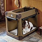 Orvis Field Collection Folding Travel Crate, Medium
