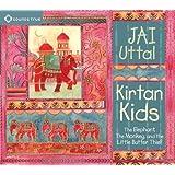 Kirtan Kids [Import anglais]