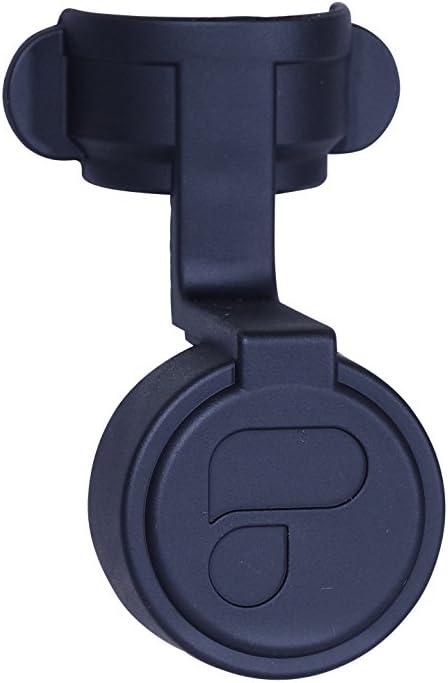 PolarPro DJI Phantom 4 Pro Lens Cover Lock Only fits Phantom 4 Pro