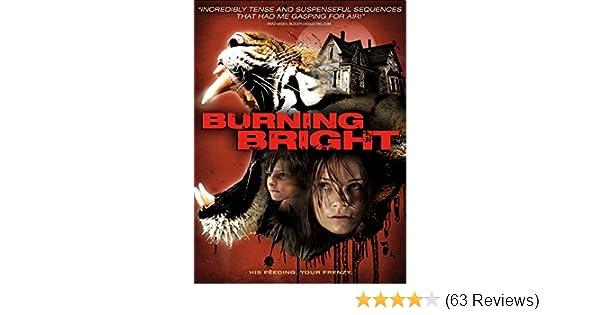 Amazon com: Watch Burning Bright | Prime Video