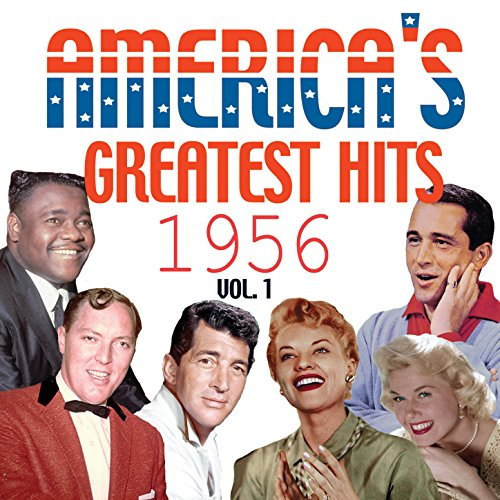 America's Greatest Hits 1956, ...