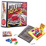 game lot - Traffic Jam Logic Game Paking Lot IQ CAR Puzzle Toy For Kids Adults