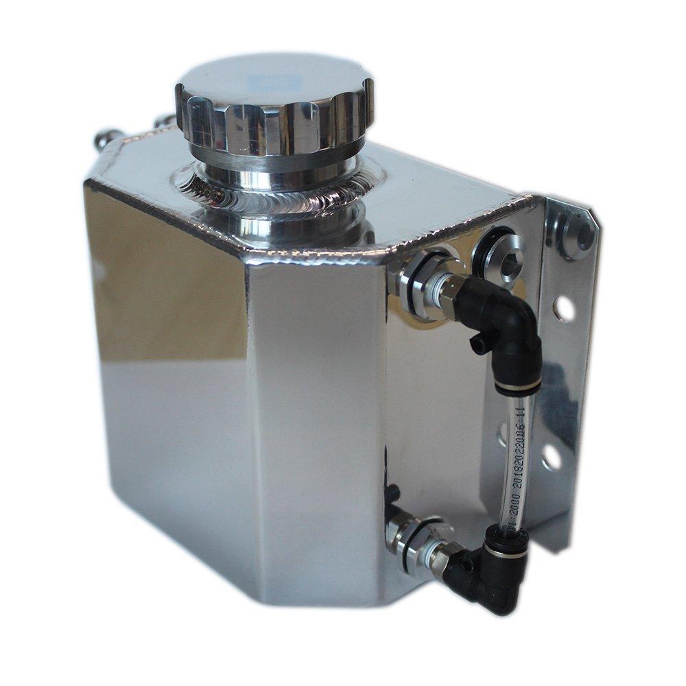 Automatic Transmission Filter Kit For 2002-2005 Dodge Neon Z863FP