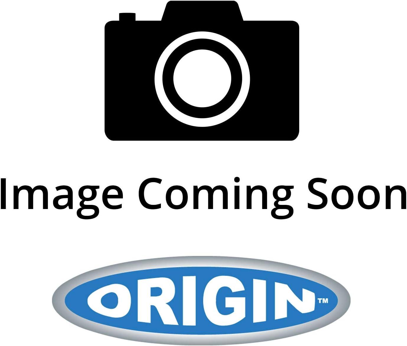 Origin Storage Hard Drive Fitting Kit for Dell Latitude D620