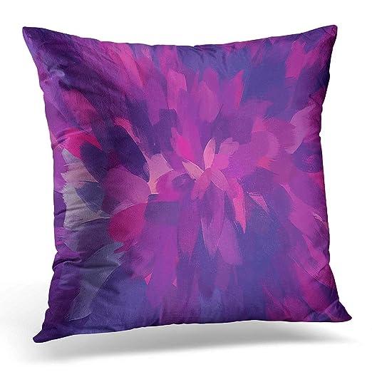 Unique Desgin Pillowcase Funda de Almohada única, de Lino y ...