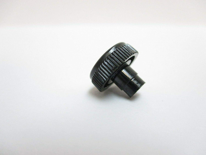 Newell Reel Part 1 300 400 500 Series Click Button 3-105G -