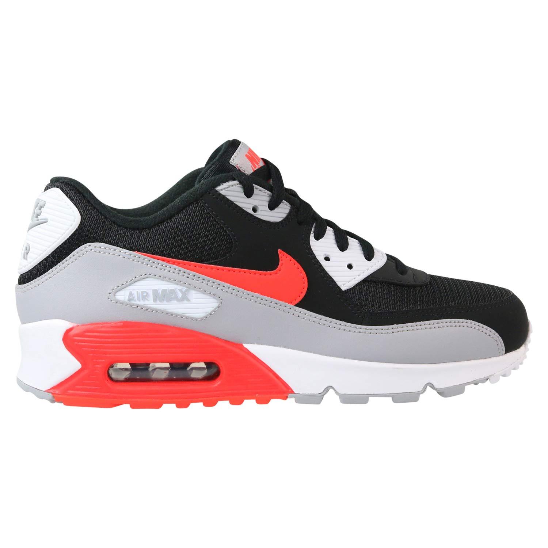 Galleon Nike Air Max 90 Essential AJ1285012 Color