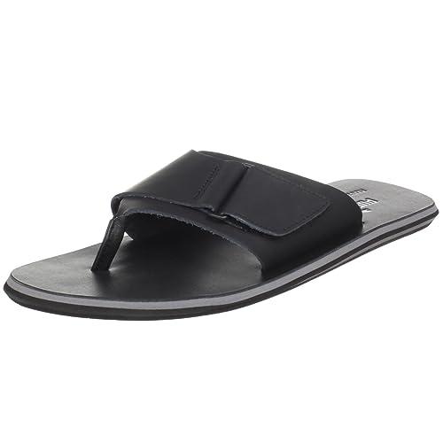 3084fcd9a4cd72  プーマ  Urban Mobility Sandal - Hussein Chalayan Blackアーバンモビリティサンダル - フセイン