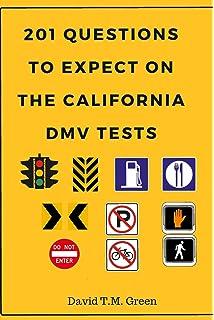 california commercial driver handbook 2019