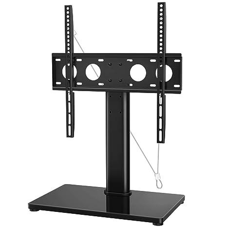 "Soporte Universal TV - Soporte Sobremesa de TV LCD LED 32""-47"" -"