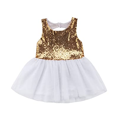 b3b2383eb75 Baby Kids Boys Girls Star Striped Long Sleeve O Rong BFF T-Shirt Tee ...