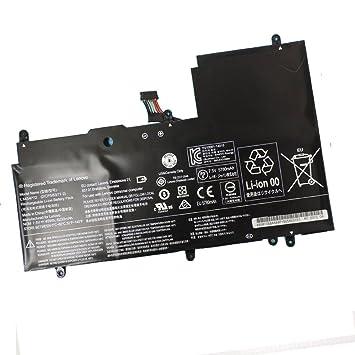 MERCIBbatería del ordenador portátil 7.5V 45Wh ...