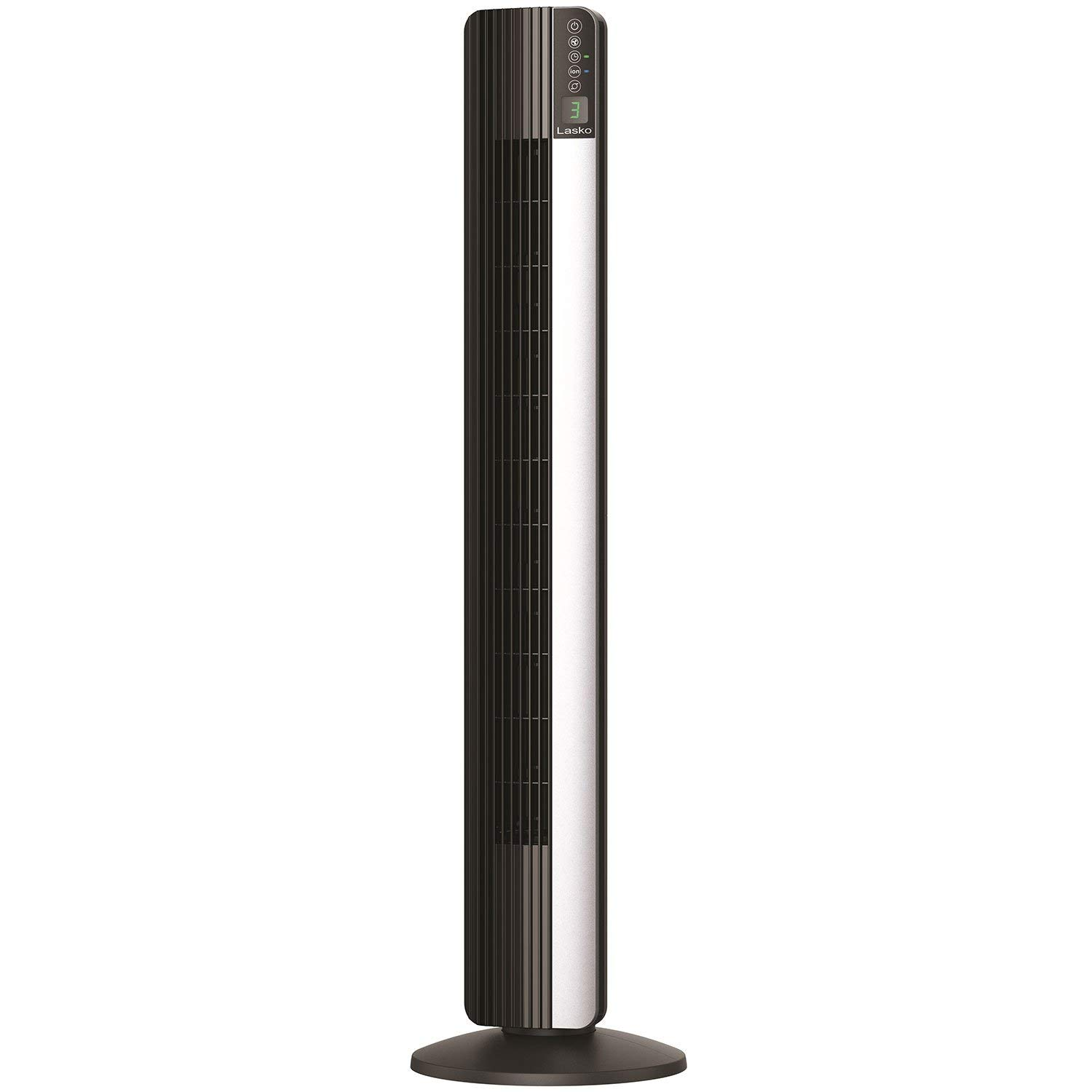 Lasko Ultra Air 48'' Performance Tower Fan Without Fresh Air Ionizer