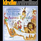Captain No Beard and the Aurora Borealis