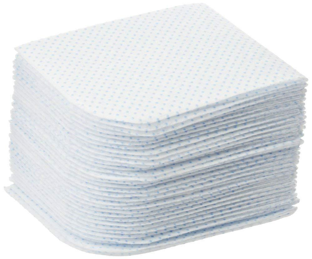 Olay 深く浄化クリーン、メイクアップリムーバー、33カウント(3パック)の毎日の洗顔クロス 33カウント(3パック) B016026ASW  33カウント(3パック)