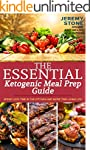 Ketosis: The Essential Ketogenic Meal...