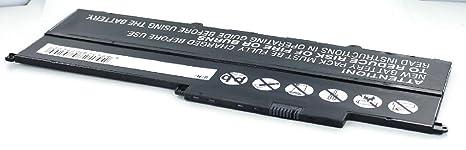 Batería compatible con Portátil Samsung NP900 X 3 C de a06de