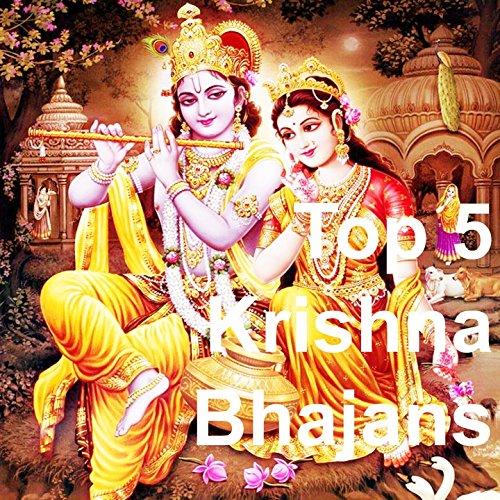 Real Krishna Consciousness