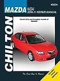 2012 mazda 2 eps repair manual