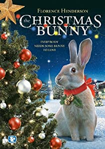 The Christmas Bunny from Screen Media