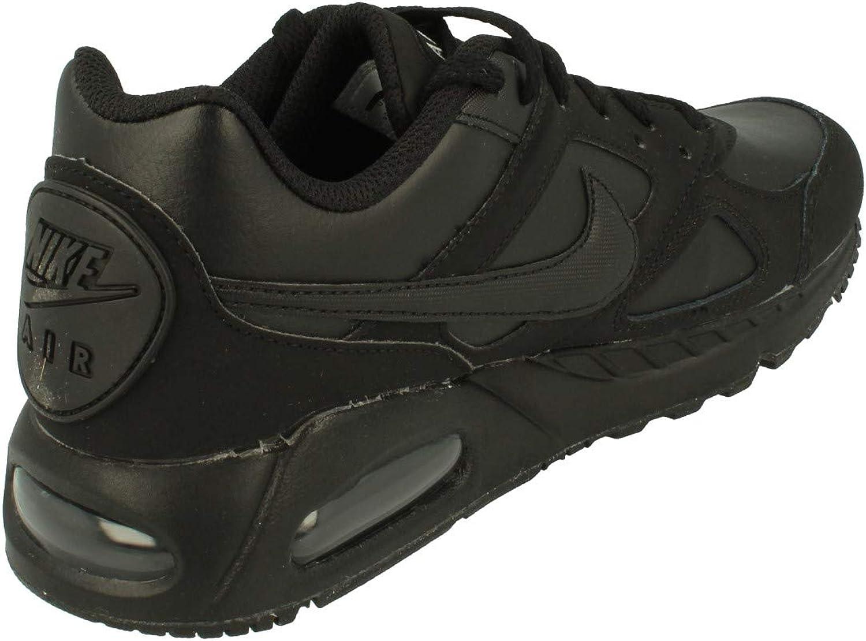 air max ivo noir
