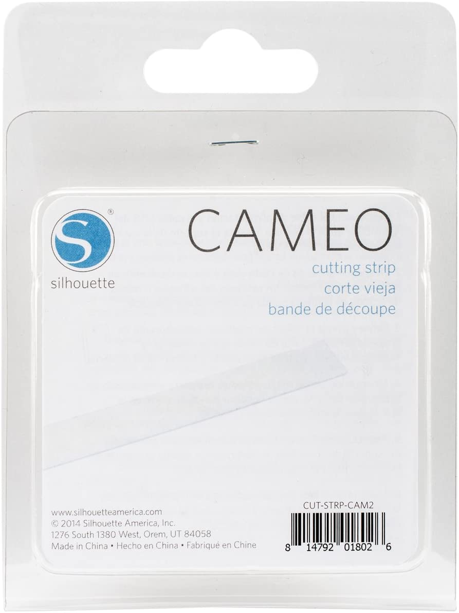 Silhouette Cameo - Tijeras (13,25 mm): Amazon.es: Hogar