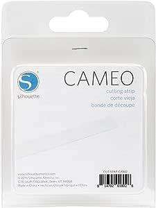 Silhouette Cameo - Tijeras (13,25 mm): Amazon.es: Hogar