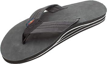 d252041c545f Amazon.com  Rainbow Sandals  Stores
