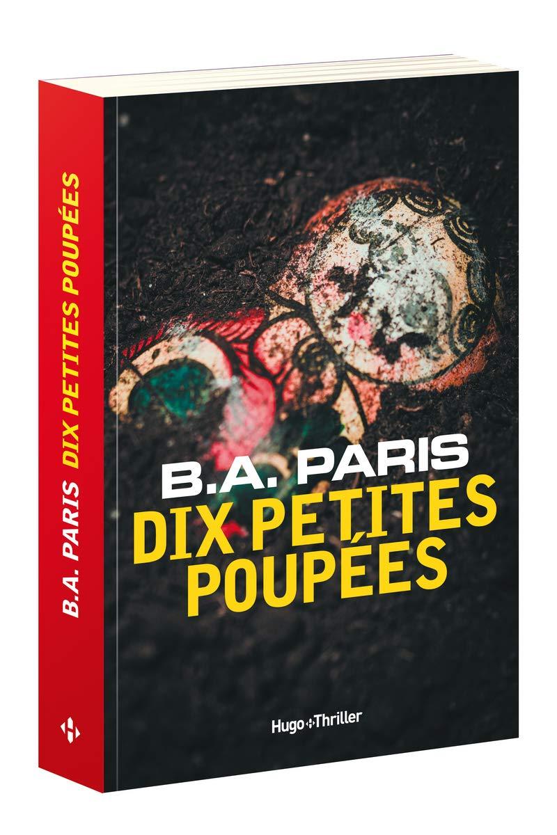 Poupée 10 Lippie Lèvres Sac Avec Bandoulière ~ Neuf Stock