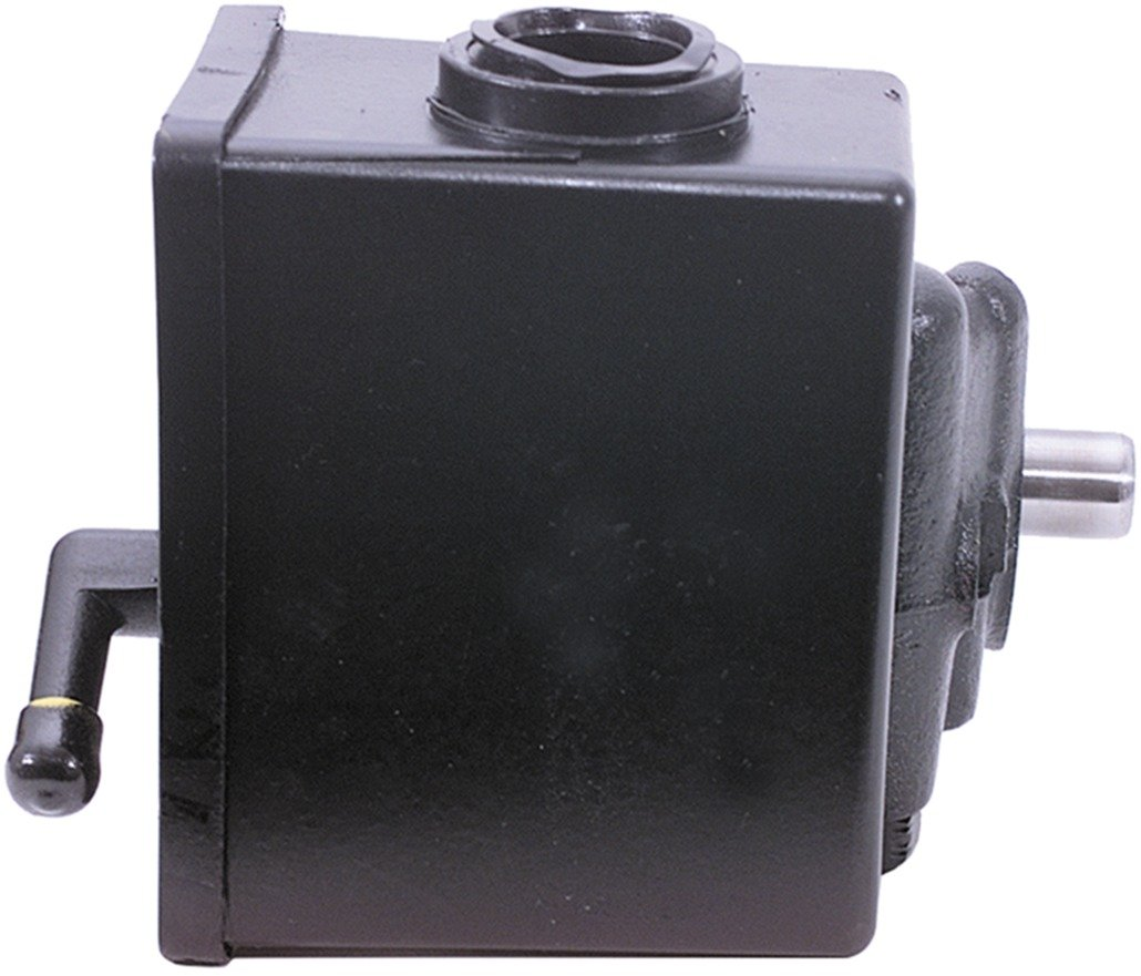A-1 Cardone 20-22879 Remanufactured Domestic Power Steering Pump