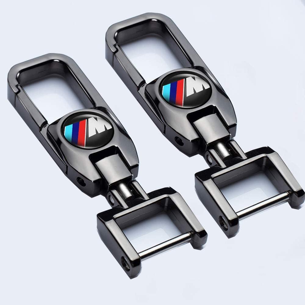GENUINE BMW X3,X4,X5X,X6 CHAIN MANUAL TRANSMISSION BRAND NEW ...