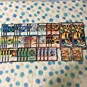 デュエルマスターズ カウンターヒャックメー デッキ 超次元付き 計48枚セット ガイアールカイザー スーパー・サイチェン・ピッピー